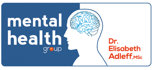 Mental Health Group